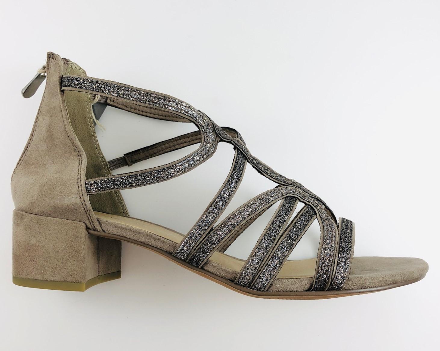 sandale-marco-tozzi-pour-femme-28205-344_1