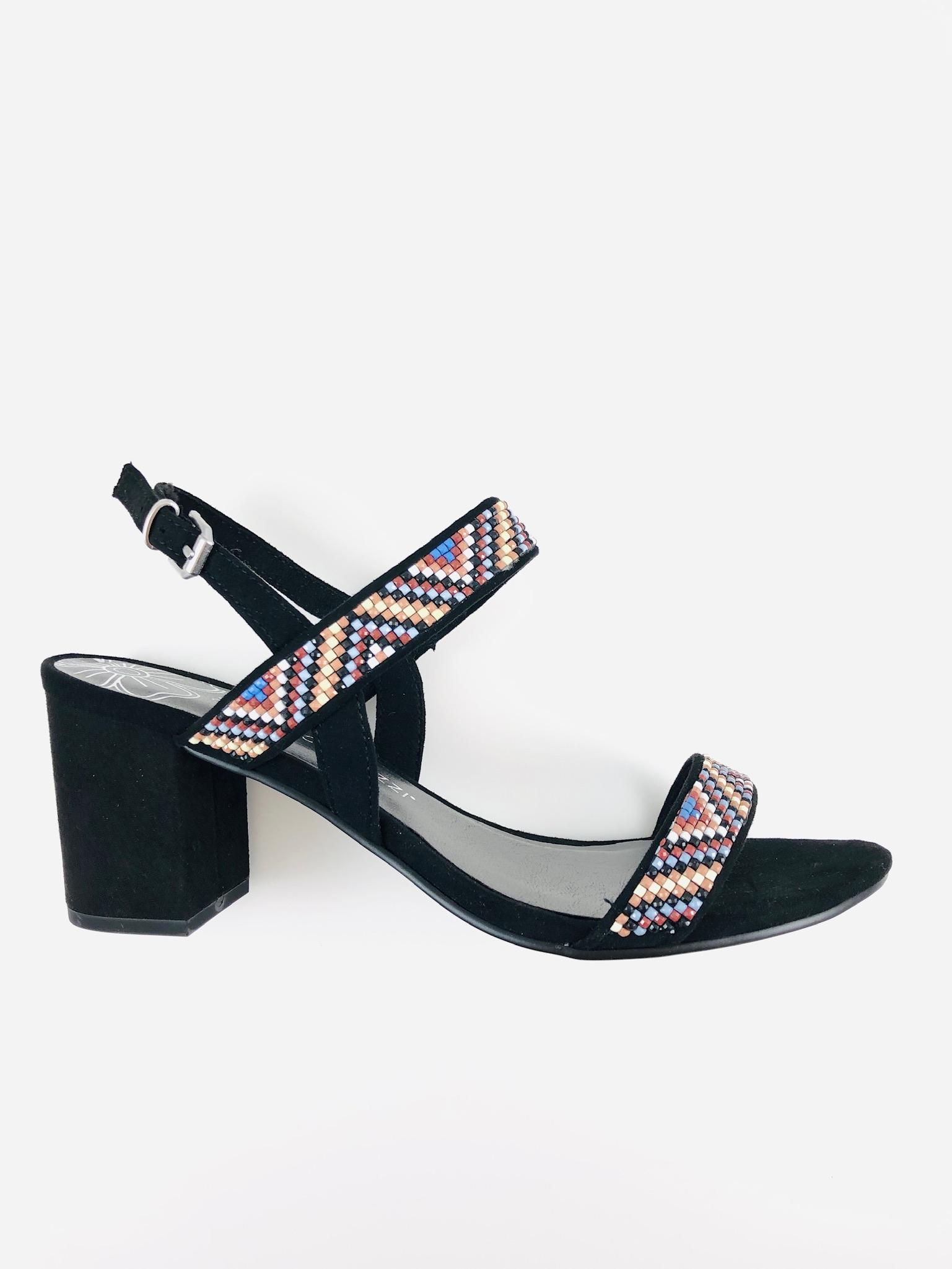 sandale-marco-tozzi-28381-098_1