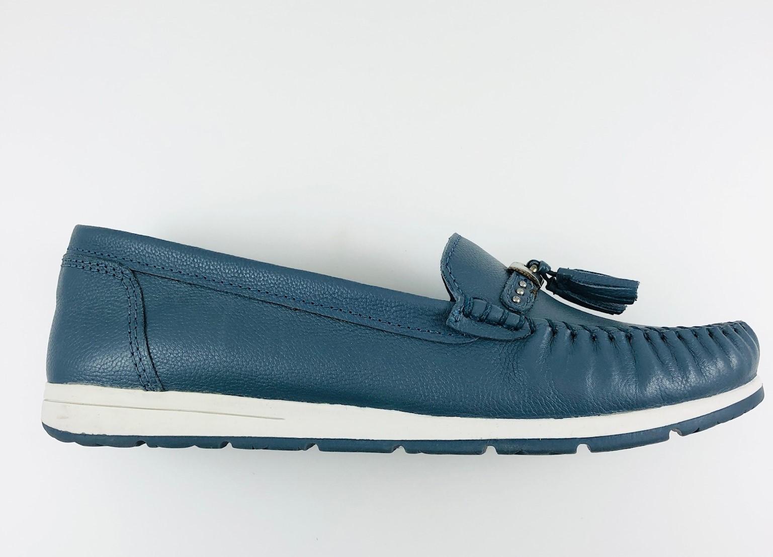mocassin-en-cuir-bleu-marco-tozzi-24601-833_1