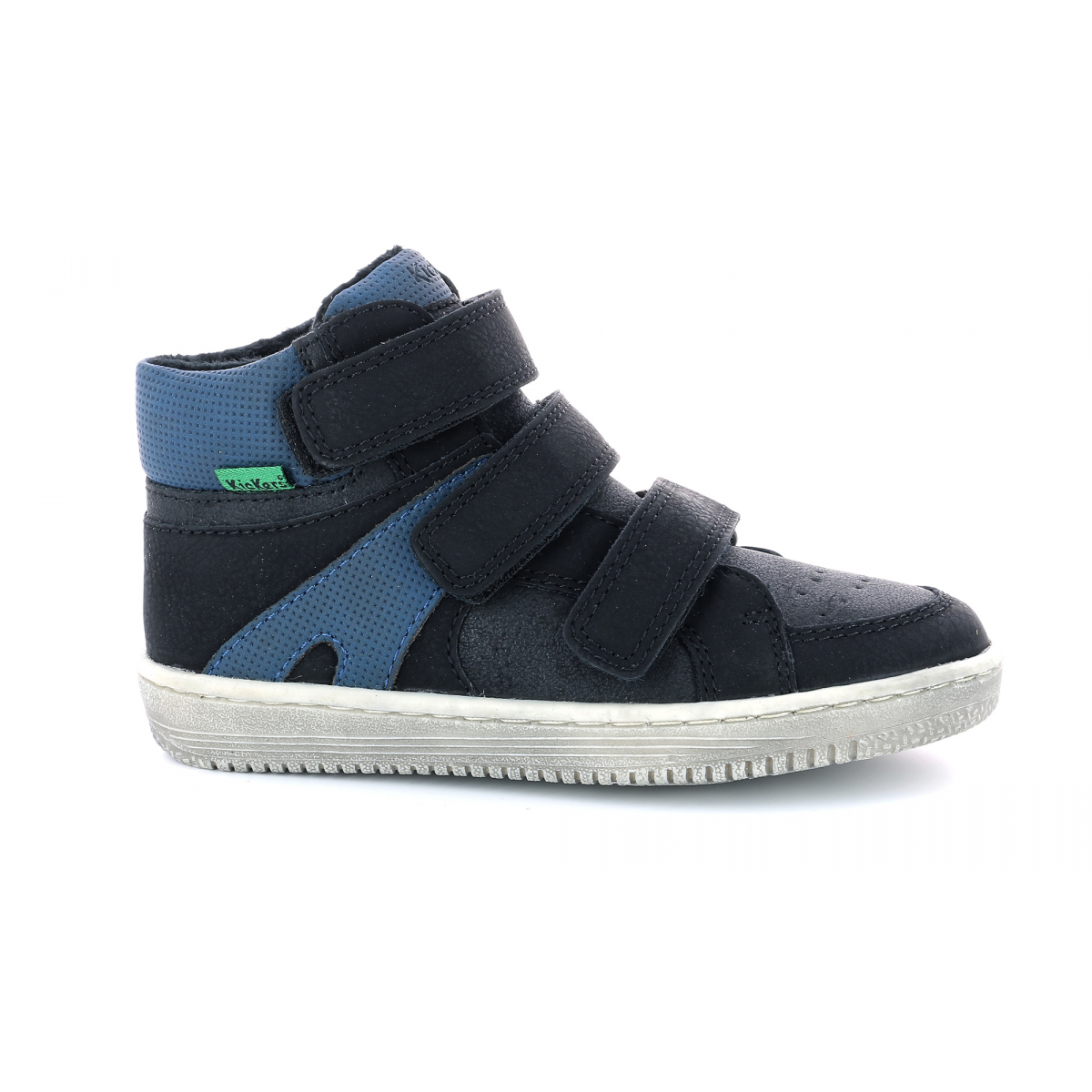 kickers-enfant-garçon-lohan-noir-bleu_2