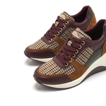 62727-C50425-Zapatos-mujer-Mariamare-202-C_G-04