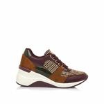 62727-C50425-Zapatos-mujer-Mariamare-202-C_G-01