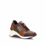 62727-C50425-Zapatos-mujer-Mariamare-202-C_G-02