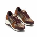 62727-C50425-Zapatos-mujer-Mariamare-202-C_G-03