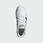 Fy9506_2_breaknet_basket enfant_adidas