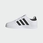 Fy9506_3_breaknet_basket enfant_adidas