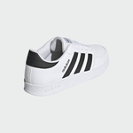 Fy9506_5_breaknet_basket enfant_adidas