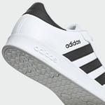 Fy9506_6_breaknet_basket enfant_adidas