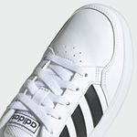 Fy9506_7_breaknet_basket enfant_adidas