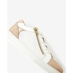 CARTEVA_POUDRE-BLANC_basekt-femme-blanc-rose-djpg