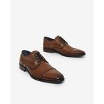 DENIZO_COGNAC_-chaussure-homme-B