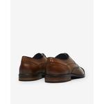 DENIZO_COGNAC_-chaussure-homme-C