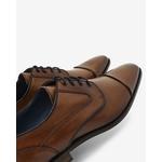 DENIZO_COGNAC_-chaussure-homme-D