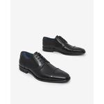 DENIZO_NOIR_-chaussure-homme-B