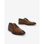DIMELO_COGNAC-chaussure-homme-derby_B