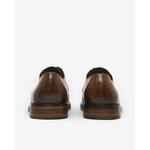 DIMELO_COGNAC-chaussure-homme-derby_C