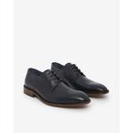 DIMELO_MARINE-chaussure-homme-derby_B