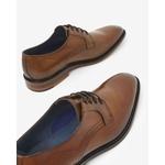 DIMELO_COGNAC-chaussure-homme-derby_D