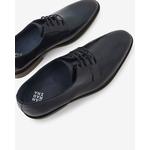 DIMELO_MARINE-chaussure-homme-derby_E