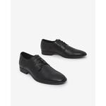 FANTON_NOIR-chaussure-homme-derby_B