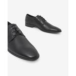 FANTON_NOIR-chaussure-homme-derby_D