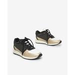 GAWEN_NOIR-OR-sneaker-femme_B