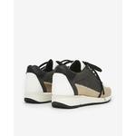 GAWEN_NOIR-OR-sneaker-femme_C