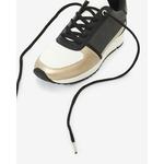 GAWEN_NOIR-OR-sneaker-femme_D