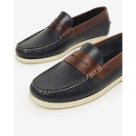 LACOMBE_MARINE-mocassin-homme_D