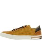 428K20559_yellow_basket-homme-C