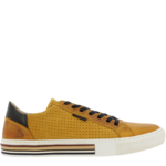 428K20559_yellow_basket-homme-A