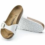 madrid-femme-claquette-birkenstock-verni-blanc-1005310_D