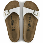 madrid-femme-claquette-birkenstock-verni-blanc-1005310_E