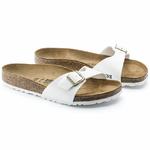 madrid-femme-claquette-birkenstock-verni-blanc-1005310_F