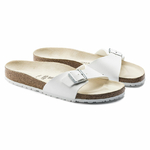 madrid-homme-claquette-birkenstock-blanc-040731_E