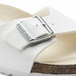 madrid-homme-claquette-birkenstock-blanc-040731_G
