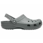 crocs-sabot-classique-10001_0da_gris_A