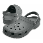 crocs-sabot-classique-10001_0da_gris_B