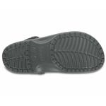 crocs-sabot-classique-10001_0da_gris_D