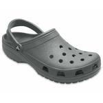 crocs-sabot-classique-10001_0da_gris_F