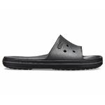 crocs-claquette-noir_205733_02S_B