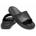 crocs-claquette-noir_205733_02S_C