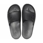 crocs-claquette-noir_205733_02S_D