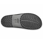 crocs-claquette-noir_205733_02S_E