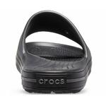 crocs-claquette-noir_205733_02S_F
