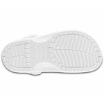 crocs-sabot-classique-10001_100_blanc_F