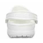 crocs-sabot-classique-10001_100_blanc_G