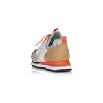 rieker-basket-femme-mode-N3083-63-C