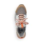 rieker-basket-femme-mode-N3083-63-D