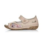 sandale-rieker-velcro-V7299-60-A